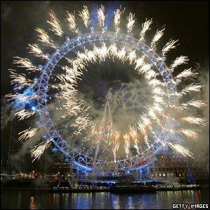 !!!!!!!!!!!!!!!!!Happy New Year everybody!!!!!!!!!!!